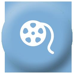 Videos home button3